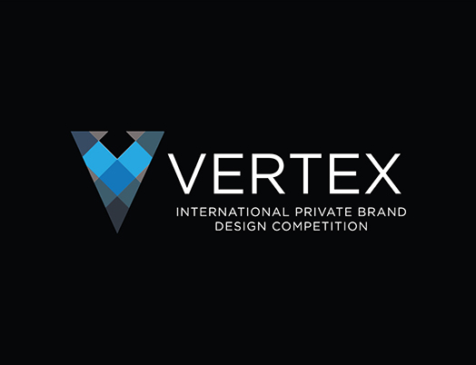 MBD Wins 2 Vertex Awards for 2018 background