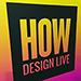 MBD at HOW Design Live