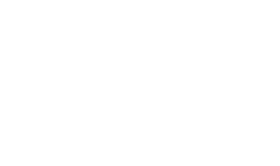 C & F Foods Inc. logo