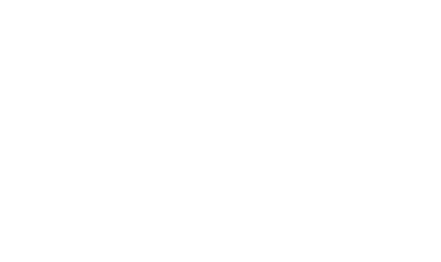 Fancypants Baking Co. logo
