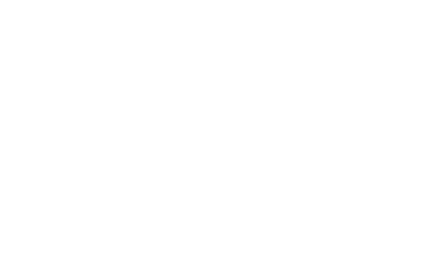 Holiday Brilliant logo