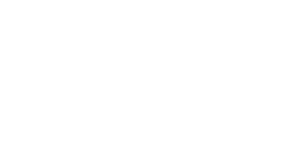 PriceSmart Packaging logo